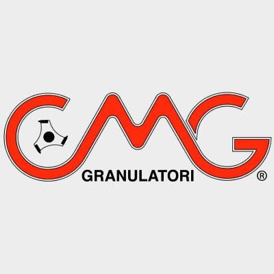 CMG Granulators