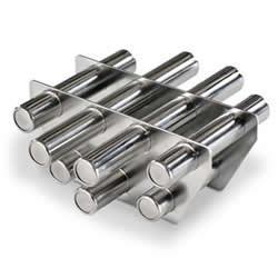 Hopper Magnet GML/GMT