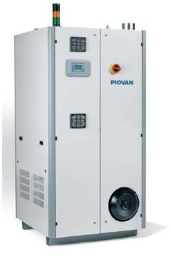 HR300 Dehumidifying Dryer
