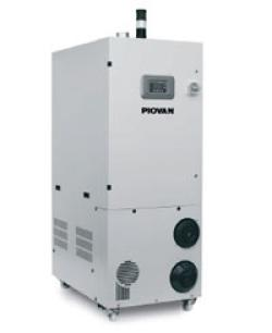 DP619 - DP624 Dehumidifying Dryers