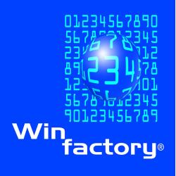 Piovan Win Factory