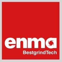 ENMA Spares & Service