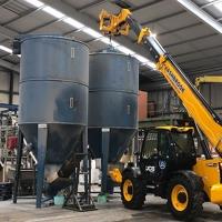 Aurora Manufacturing - Leigh Manchester